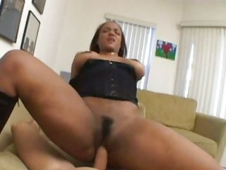 Down in the mouth black whore Sinnamon A torch for slams her succulent off with on a stiff boner