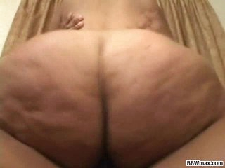 Fat ebony hoe riding on the top be required of hard cock