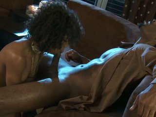 Misty Stone unscrupulous babe hack vocal with unscrupulous cock